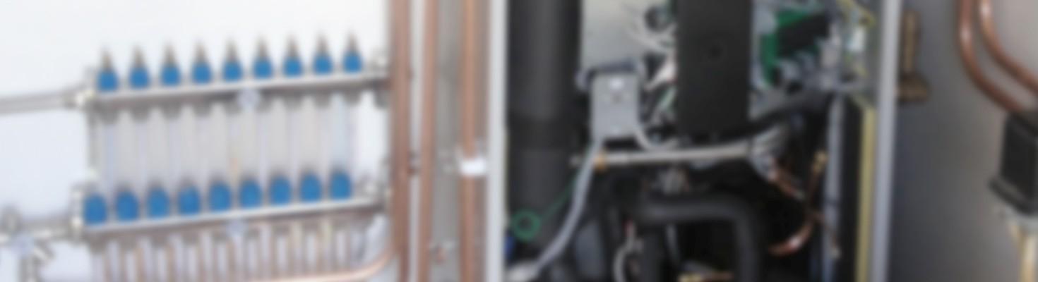 Vi utför service av din värmepump, luftvärmepump, bergvärme, luft vatten värmepump, frånluftsvärmepump, luft luft värmepump, bergvärmepump och mycket mer.