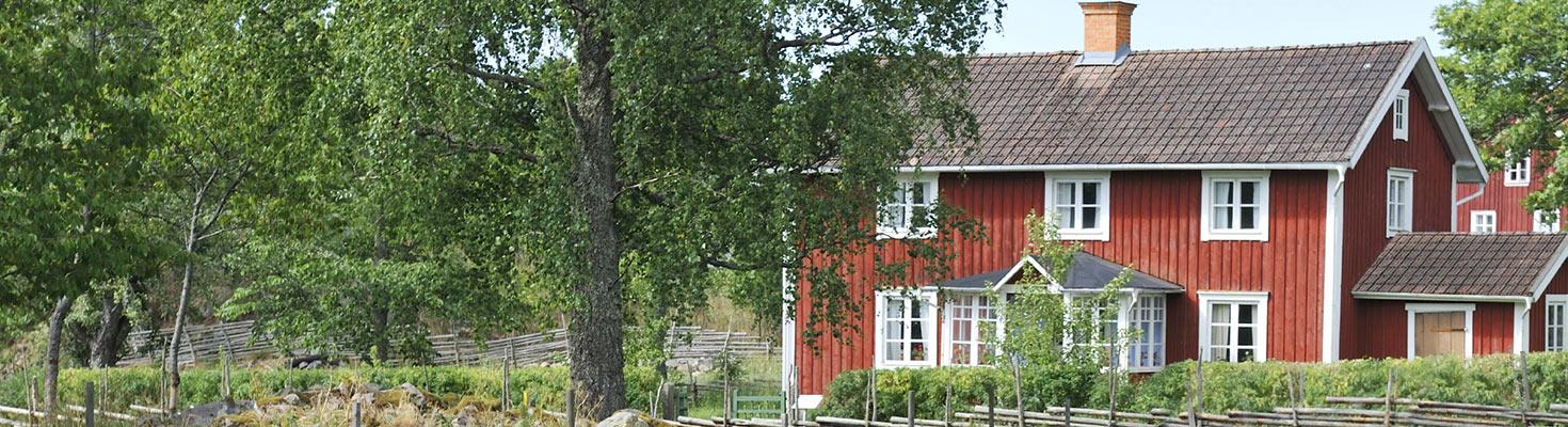 Installation av värmepump för bergvärme i Borås, Ulricehamn. Även i t.ex. Vegby, Gällstad, Svenljunga, Herrljunga, Mullsjö, Habo, Tvärred, Dannike, Sjömarken, Sandared och Fristad.